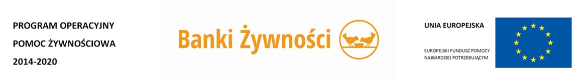 http://www.popz.bankizywnosci.pl/attachments/article/192/logo%20na%20stron%C4%99%20internetow%C4%85.jpg
